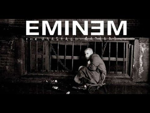 Eminem - Under The Influence (Feat D-12)