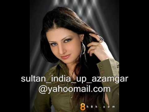 sultan india up azamgar yahoomail com youtube