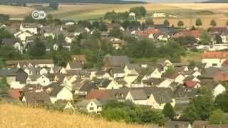 Mineralwasser aus Selters   Euromaxx - Welterfolge aus der Provinz