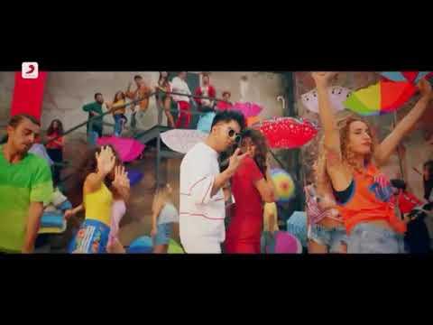Hardy Sandhu New Song Video Status Kya Baat At