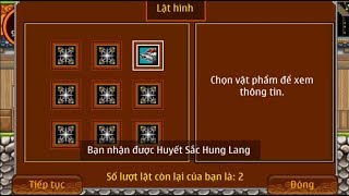 FB: https://www.facebook.com/Hoangphongmonster ✸WEB:http://phong3d....