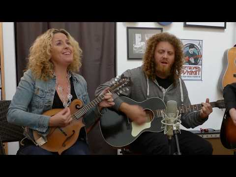 """Amy Helm - """"Cotton and the Cane"""" 