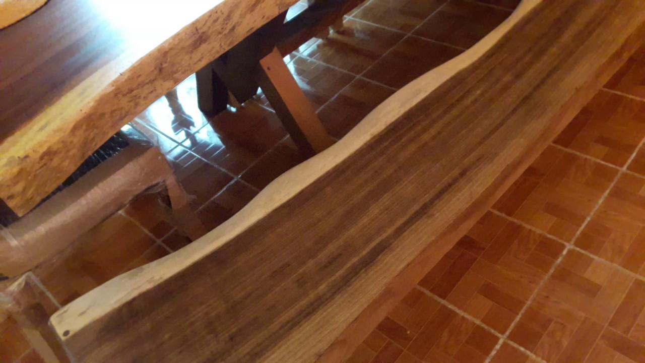 Moho muebles madera obtenga ideas dise o de muebles para su hogar aqu - Como tratar la humedad en las paredes ...