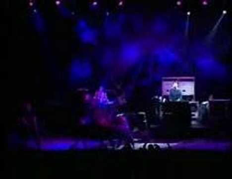 Deep Purple - Highway Star Pv