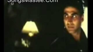 Dil Ne Yeh Kahaa Hai Dil Se, Dhadkan 2000 Movie Songs, Indian Movie Songs / SongsMastee.Com