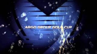 PROMO: 2013 Argo Group Gold Cup - Stage 5 AWMRT