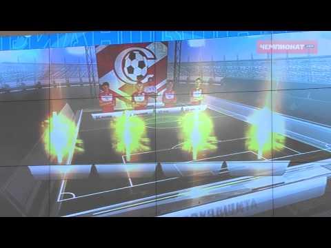 кино hd качества футбол