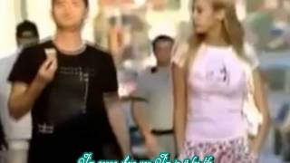 [ Vietsub + Lyrics ] Maybe Tomorrow - Westlife