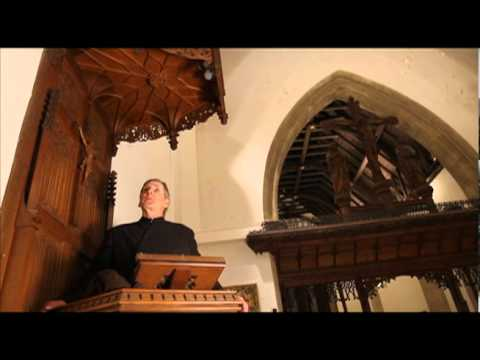To Follow the Light - Bl. Dominic Barberi and the Conversion of St. John Henry Newman