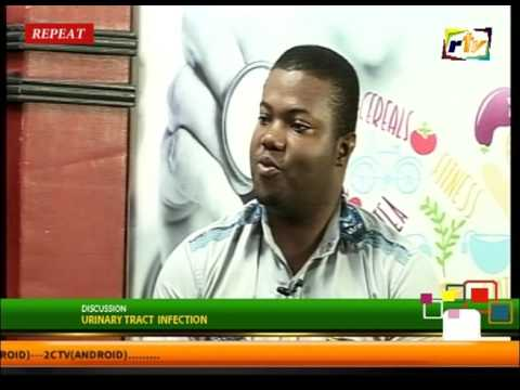 Royal TV Africa 2017 Talk-show, Medical advertising