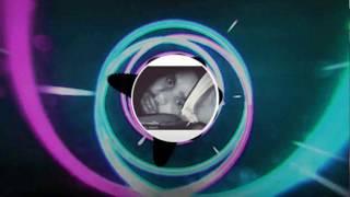 Nonstop  Remix dj skj jhansi dj sumit jhansi Vol 5