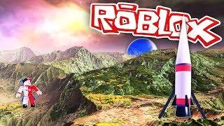 TOXICKÁ PLANETA!! | Roblox #58 | HouseBox
