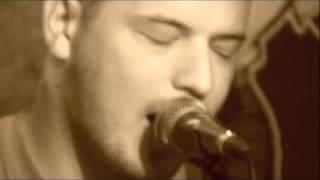 Gentse Feesten - Min Moaten - Flip Kowlier - video:Patrick Baele