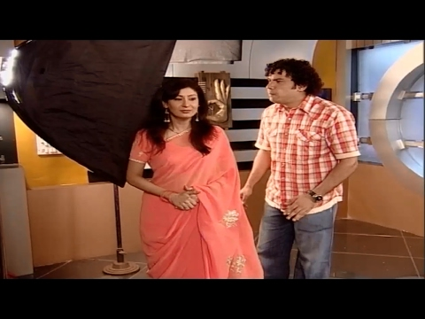 Devrani Jethani Full Episode 02   Latest TV Series