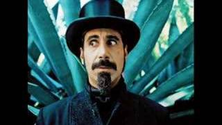 Empty Walls .Serj Tankian. (Acoustic)