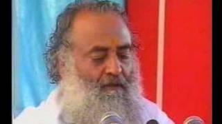 Shivratri Ki Mahima Part-1