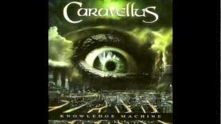 Watch Caravellus When The Night Has Fallen video