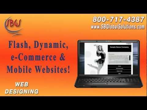 Web Design | Mobile Development | Content Outsourcing | SEM, San Jose, CA