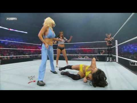 WWE Superstars 7/8/10 Part 1 (HQ)