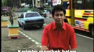 Video Saluak Badeta Lagu minang download MP3, 3GP, MP4, WEBM, AVI, FLV Juli 2018