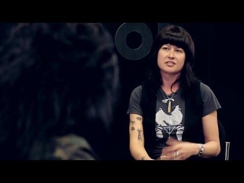 Razorfish's Megan Tweed Interview | SIC 2013 Shingerview