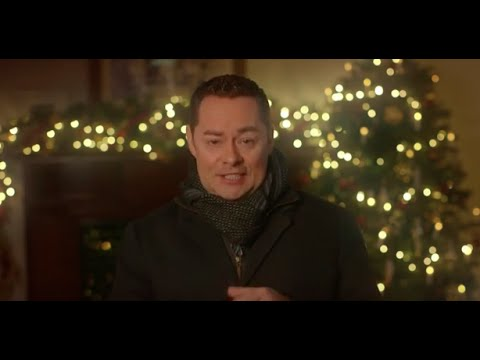 Neven Maguire's Home Chef Christmas Special 2015