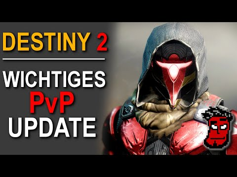Destiny Let's Play   A New Journey (Part 1) from YouTube · Duration:  21 minutes 33 seconds