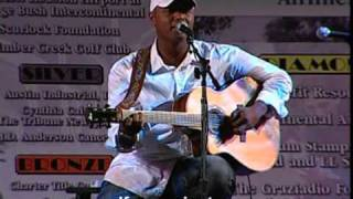 Javier Colon: Time After Time