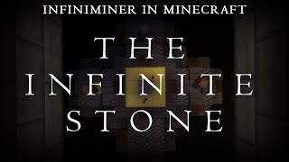 Minecraft | The INFINITE Stone | Minevolution | Cookie Clicker In Minecraft (Minecraft Redstone)