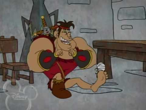 dave-the-barbarian-milf