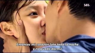 Download Mp3 Yoon Mi Rae - I Love You - It's Okay, It's Love  Español