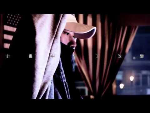 底線 - Julia Wu 吳卓源|Official Lyric Video
