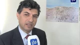 لجنة العمل تناقش شكاوى المواطنين بشأن قانةن الضمان الجديد