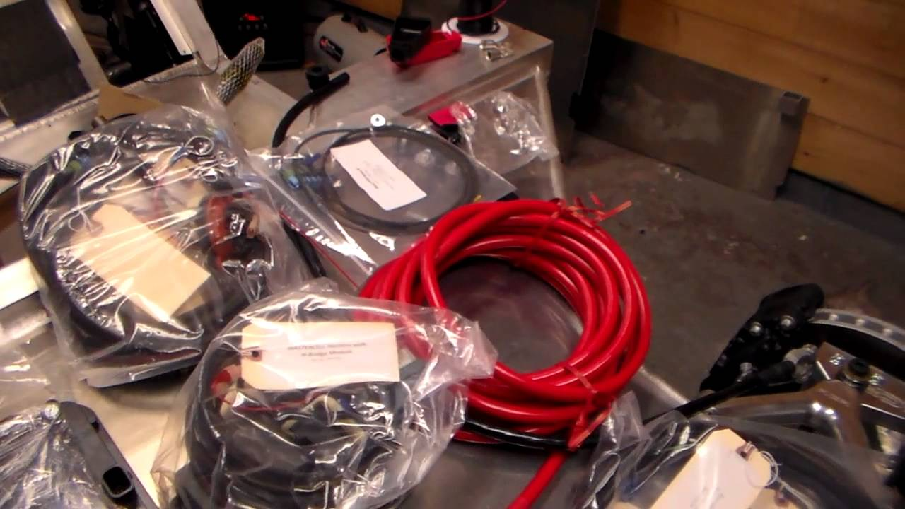 maxresdefault slc build 20 isis wiring system youtube isis wiring harness at crackthecode.co