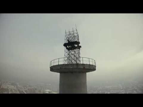Видео: Сергей Перескоков