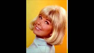 My Love and Devotion  DORIS DAY