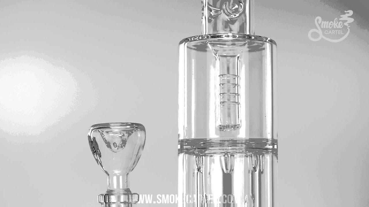 Inhaled Glass Reddit