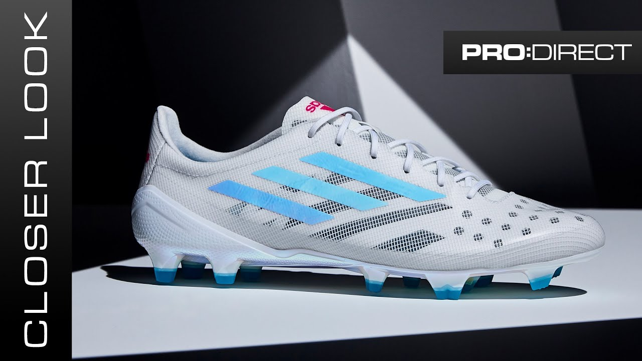 10 Best Golf Shoes in 2019 [Review & Guide] ShoeAdviser