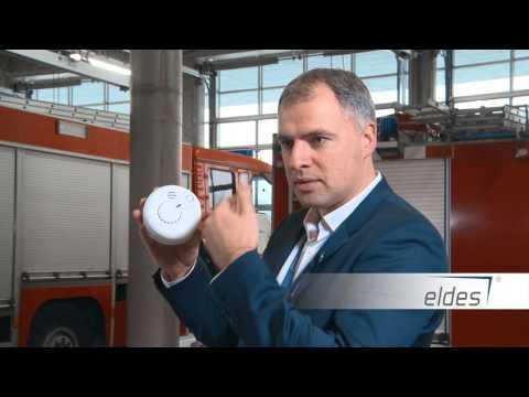 скачать eldes configuration tool