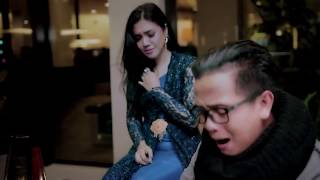 Ipank Feat Kintani   Kawin Tapaso