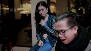 Ipank Feat Kintani   Kawin Tapaso Official Music Video