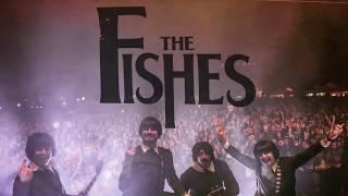 The Fishes - Slubuju, že nebudu pít