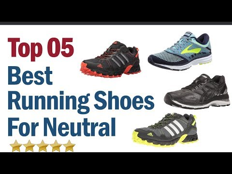 best-running-shoes-for-neutral-2019?top-5-best-running-shoes-for-neutral