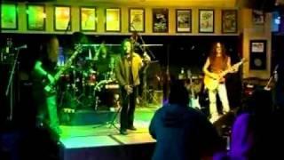 XPDC - Penunggu (karaoke)