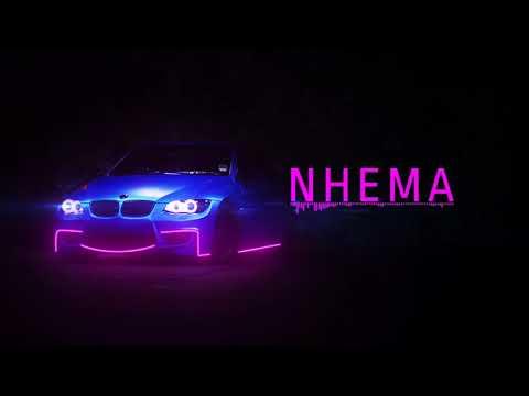 ExQ Ft Killer T- Nhema (BiGPiX audio spectrum)