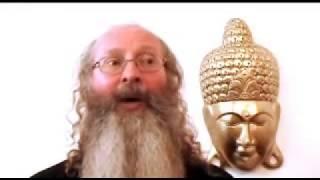 Chakra Kundalini Kriya Soul Chakra Yoga Meditation 35 Pt 7-8
