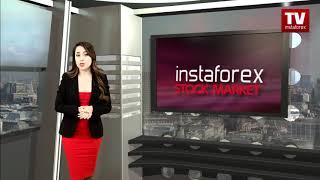 Stock Market: weekly update (16.10.2018)