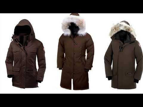 Cheap Canada Goose Outlet Jackets Sale 70% Off Black Friday | Canada Goose