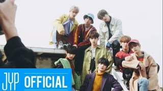 """Download Lagu Stray kids """"Booster"""" Video mp3"""