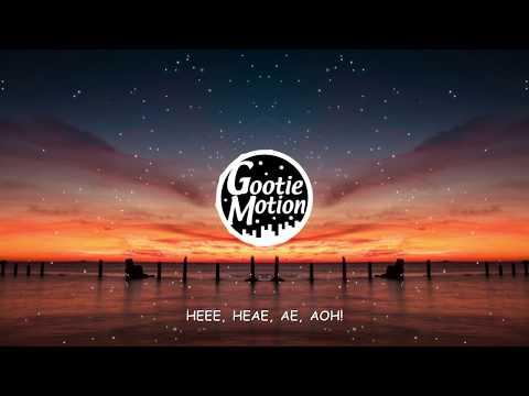 Armin van Buuren Vs Vini Vici Feat Hilight Tribe - Great Spirit